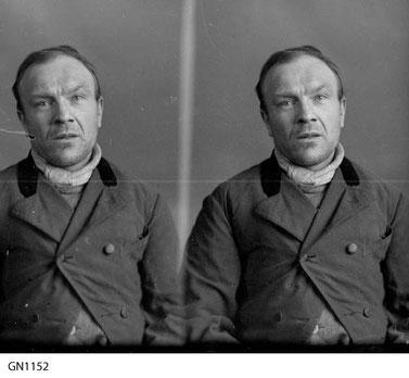 Petrus Johannes Demmers