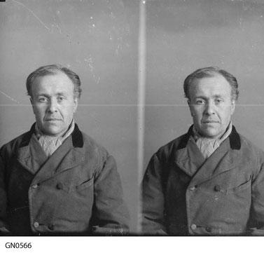 Henri Ferranco