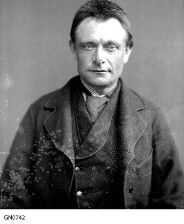 Philippus de Bock