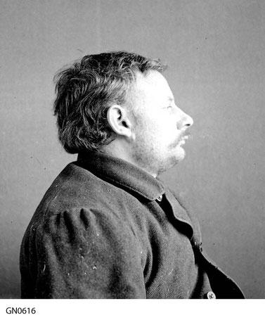 Cornelis Guldenmond