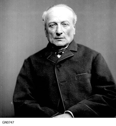 Charles de Macewiez