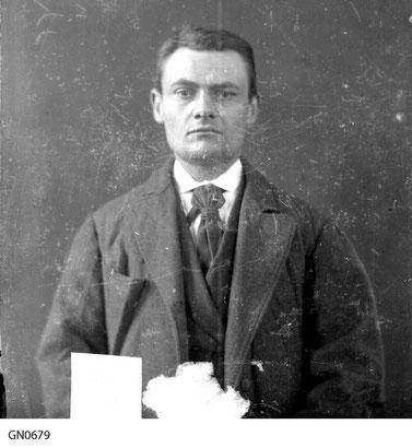 Pieter Meijer