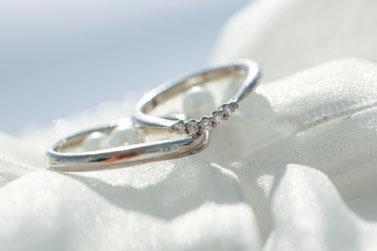 掛川市の婚活&結婚相談