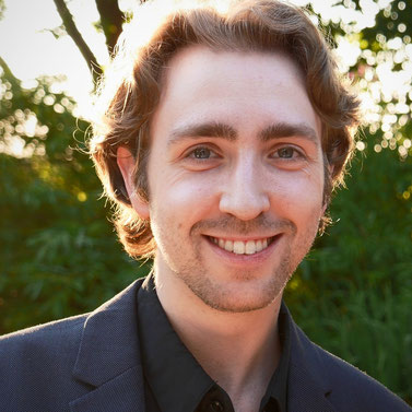 Musiker Komponist Arrangeur Produzent Maximilian J. Zemke