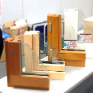 福山市の新築一戸建てはNacca Designへ!! 高気密・高断熱セミナー#3