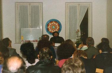 1994 - Udine