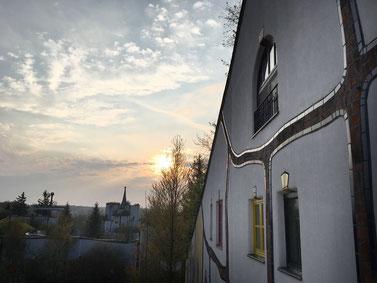 bad-blumau-hunderwasser-hotel