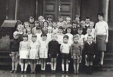 Jahrgang 1956/1957