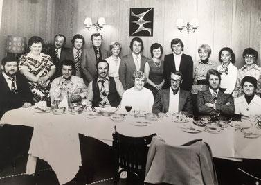 1976 - Konveniat Joergang 1946