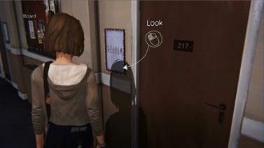Zimmer 217