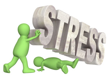 NLP coach- mindset - weg met stress - plaatje