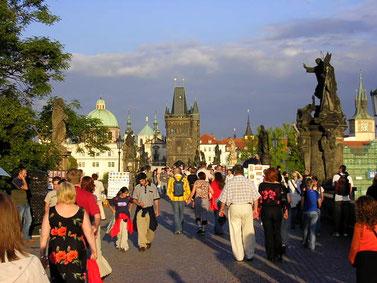 Reisereportagen Reise-reportagen berichte reisereporter Blog Spuren