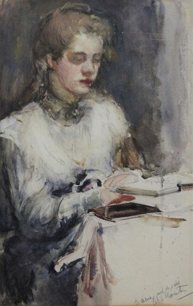 te_koop_aangeboden_bij_kunsthandel_martins_een_kunstwerk_van_barbara_elisabeth_van_houten_1862-1950_haagse_school