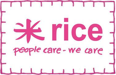rice, vaisselle, articles décoration chambre bebe enfant, idées cadeaux