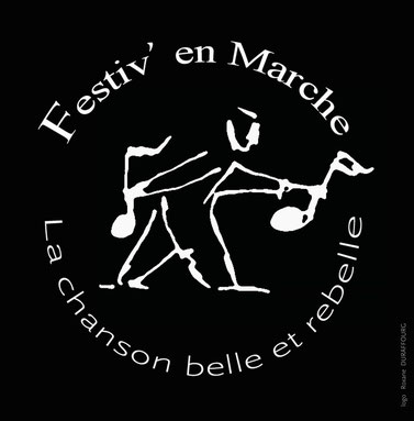 Logo / Roxane Duraffourg