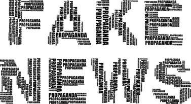 MAG Lifestyle Magazin Kolumne aktuell corona Medien News Fakenews Lobbyismus Politik