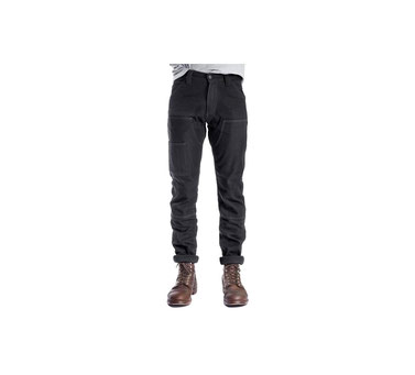 Earnest Tasker Pant K-CANVAS