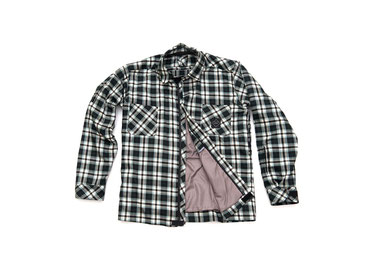 Crave AXE 2 Motorcycle Shirt FSC