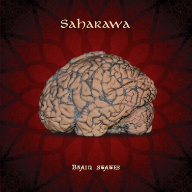 "Brandnew release:  first CD of ""Saharawa"" - available @ itunes, amazon & co!"