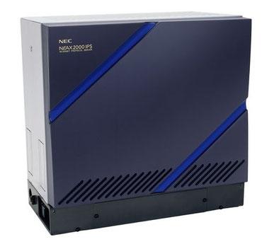 NEC 2000IPS