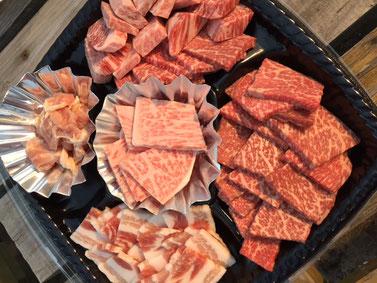 29~~❤ RZィ美味しいお肉をありがとう~
