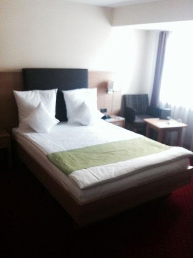 Best Western Hotel, Schaffhausen