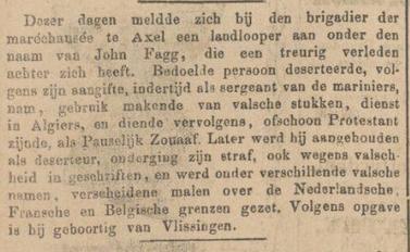 De Maasbode 21-04-1886