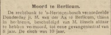 De courant 08-04-1904