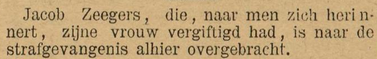 Leeuwarder courant 12-02-1900