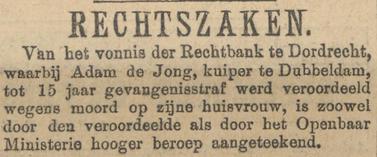 Algemeen Handelsblad 17-02-1901