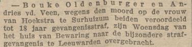 Nieuwsblad van Friesland : Hepkema's courant 09-07-1910