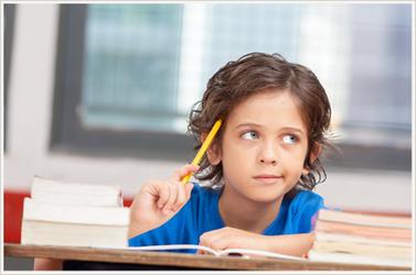 Vorgehen beim Lerncoaching oder einer Lernberatung