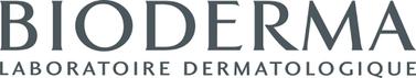 Die Haut grundlegend stärken und wieder ins Gleichgewicht bringen, das ist der Leitsatz von Bioderma