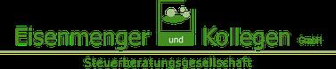 Steuerkanzlei Schwäbisch Hall Eisenmenger