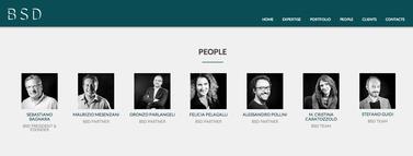 Daniele Butera, Corporate Photography, Business, BSD, Business Portrait, DBPhotography, Daniele Butera Fotografo Roma