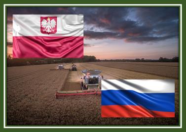 International, Landwirtschaft Russland, Russland Investment, Russland Land kaufen, Betrieb kaufen in Russland, Immobilien kaufen, Polen Betrieb kaufen, Landwirtschaft Polen, Land kaufen in Polen