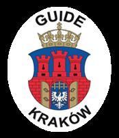 Guía local oficial de Cracovia en español