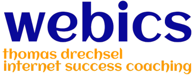 webics thomas drechsel - referenzen homepages webdesign - Oberfranken | Bayreuth | Kulmbach | Bamberg