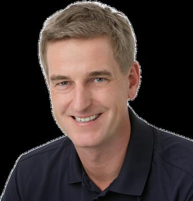 Dr. Rainer Ostermaier, Zahnarzt in Bad Griesbach bei Passau: Implantate und Zahnersatz