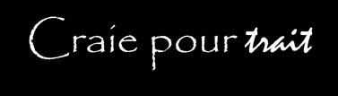 Craie pour trait ; Dessin blanc sur noir ; pastel blanc ; dessin léger ; lignes blanches ; clair obscur ; collection de dessins de musiciens ; cadeau pour homme ; cadeau saint valentin