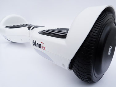 binnTec Hoverboard