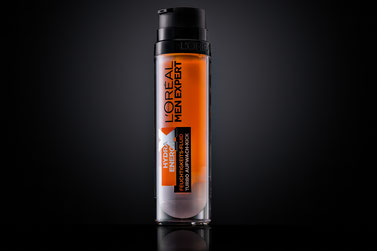 Produkt Commercial Werbung Fotografie Fotograf Studio