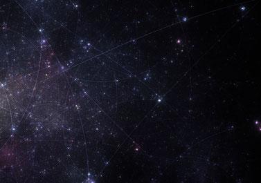 vague(s) magazine pureplayer, intuitif et évolutif : créateur de l'espace