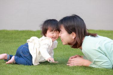 家庭と仕事の両立支援 より一層家族との時間が充実!