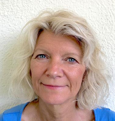 Elisabeth Scheran-Bartl