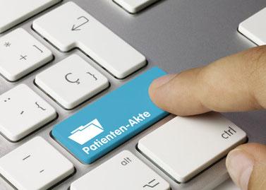 Leistungsverzeichnis, AGBs, Datenschutzerklärung