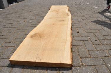 Eiken Boomstammen Prijs.Boomstam Planken Houthandel Woodz