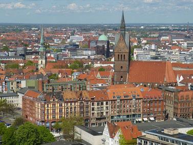 Baufinanzierung Bank Hannover