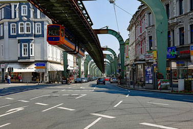 Baufinanzierung Bank Wuppertal