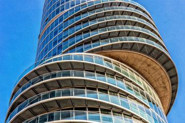 Baufinanzierung Bank Bochum